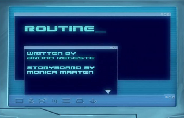 File:22 routine.png