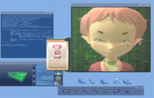 File:Aelita on the supercomputer.png