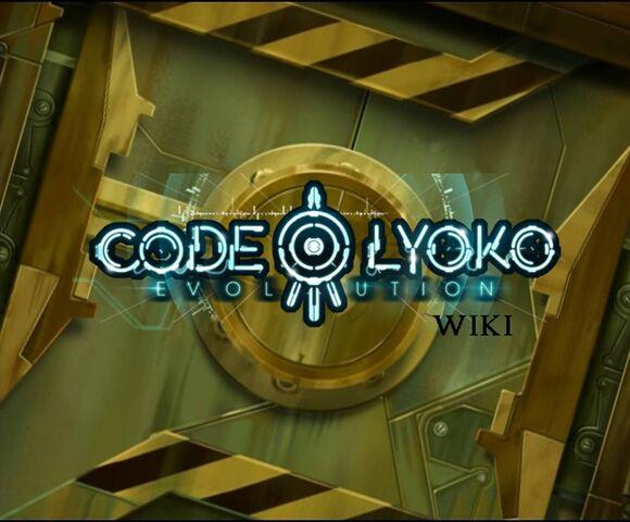 File:CL Wiki Logo Poster 2.jpg