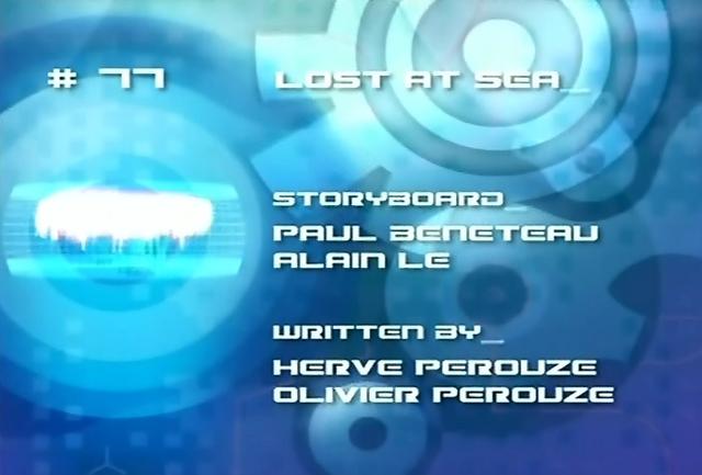 File:77 lost at sea.png