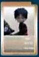 Dark William Card-1-