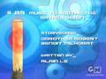 Thumbnail for version as of 19:38, September 4, 2011