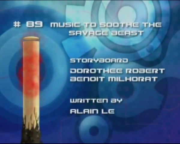 File:89 music to soothe the savage beast.png