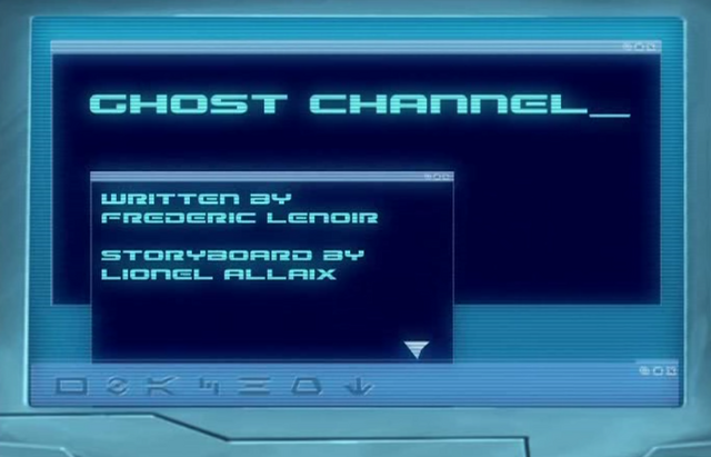 File:24 ghost channel.png