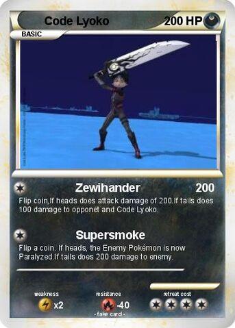 File:Code Lyoko Pokemon card 2.jpg