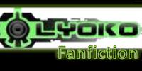 Code Lyoko Fanfiction Wiki