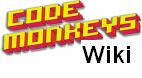 File:Code monkeys logo.png