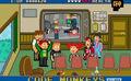 Thumbnail for version as of 02:01, May 13, 2011