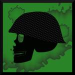 Skull-stains-FINAL