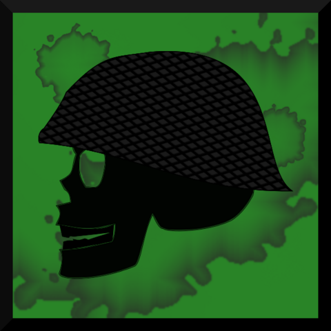 File:Skull-stains-FINAL.png