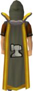 Smithing cape (t) equipped.png