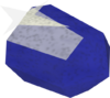 Sapphire detail.png