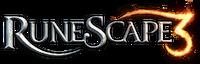 RuneScape3Logo.png