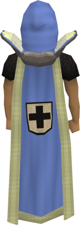 Archivo:Defence skillcape trimmed.png