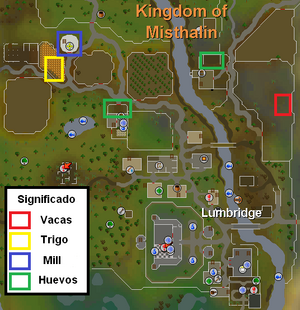 Cook's Assistant map.png