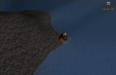 Fishing spot en el Wilderness.png