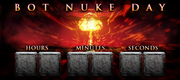 Runescape-bot-nuke-day.jpg