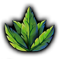 Herblore