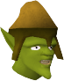 Goblin Chathead.png