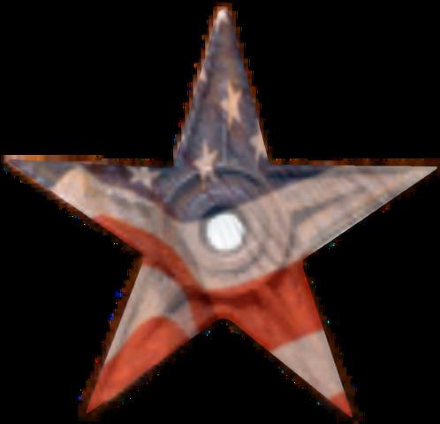 File:Flag Barnstar.png