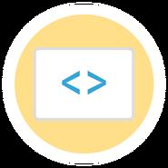 CodeUp-USP-Coding-Border
