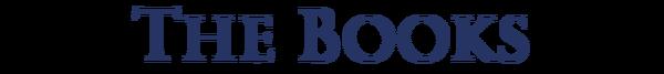 Codexbooks