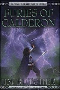 File-Furies Of3 Calderon