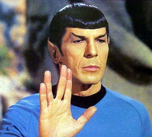 File:Spock5.jpg
