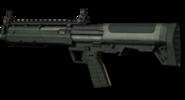 230px-Weapon ksg large
