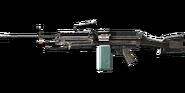 M249iwi