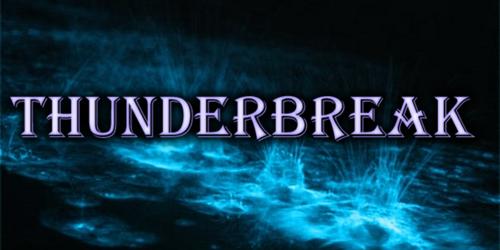 Thunderbreak Teaser 2