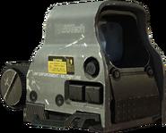 256px-Holographic Sight menu icon MW3