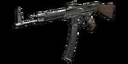 STG-44 5