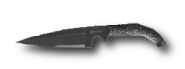 185px-Throwing Knife MW2