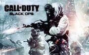 Black Ops Snow Assault
