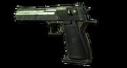 230px-Weapon desert eagle large