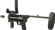 200px-M320 GLM