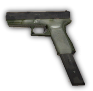 G18cropped