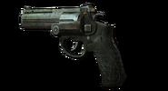 300px-MP412 MW3