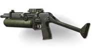 230px-Weapon pp90m1 large