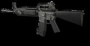 M16A4 new