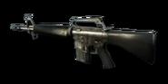 M16menu