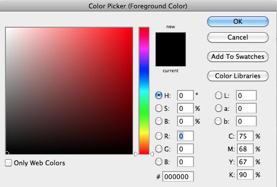 File:ColourPicker-AllColours.png