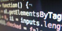 Coding Sandbox Wikia