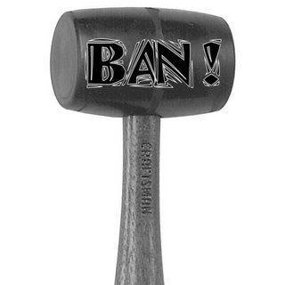 File:Banhammer.jpg