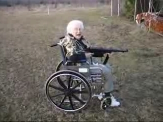 File:Grandma mp40.jpg