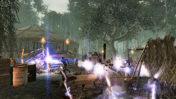 File:350px-CODWW ZombieSwamp 3.jpg