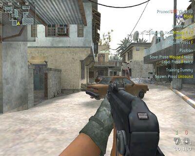 Shot0001