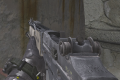File:M14EBR Unscoped from 1st person view.png