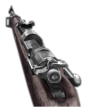 File:Kar98k (Finest Hour).png